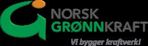 Norsk Grønnkraft